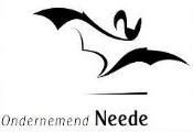 ondernemend_neede_d90[1]