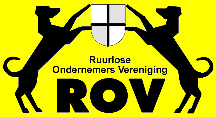 Logo ROV