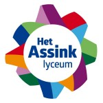 Assink logo (2)