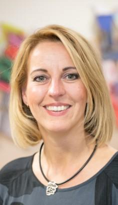 Erna Koeslag