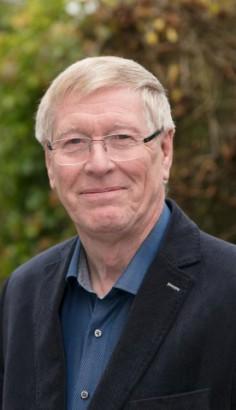 Henk Deunk