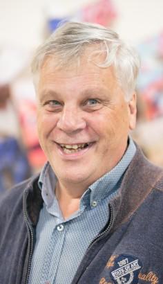 John Schuurman