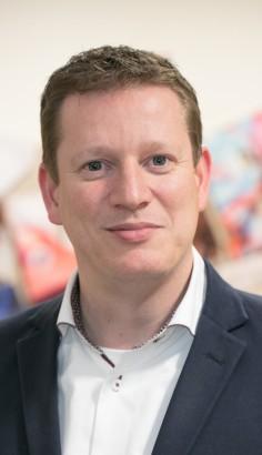 Richard Grevelink