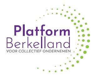 Platform Berkelland