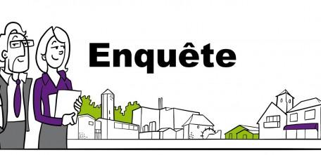 Enquête gemeente, Platform Berkelland en ondernemersverenigingen