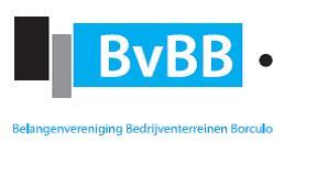 Logo BvBB